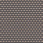 Gewebe Transparenten SCREEN VISION SV 10% 0110 Grau Sand