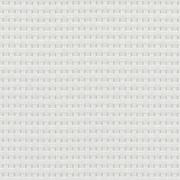 Gewebe Transparenten SCREEN VISION SV 10% 0202 Weiß