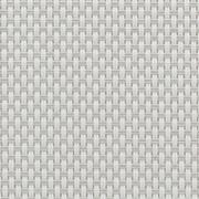 Gewebe Transparenten SCREEN VISION SV 10% 0207 Weiß Perlen