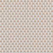Gewebe Transparenten SCREEN VISION SV 10% 0210 Weiß Sand