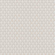 Gewebe Transparenten SCREEN VISION SV 10% 0220 Weiß Linen