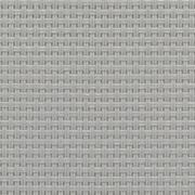 Gewebe Transparenten SCREEN VISION SV 10% 0707 Perlen