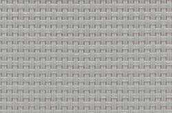 SV 10%  SCREEN VISION 0707 Perlen