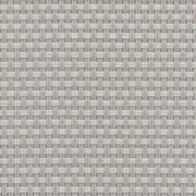 Gewebe Transparenten SCREEN VISION SV 10% 0720 Perlen Linen