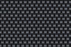 SV 10%  SCREEN VISION 3001 Charcoal Grau