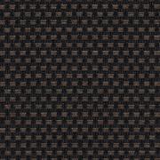 Gewebe Transparenten SCREEN VISION SV 10% 3006 Charcoal Bronze