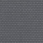 Gewebe Transparenten SCREEN VISION SV 5% 0101 Grau