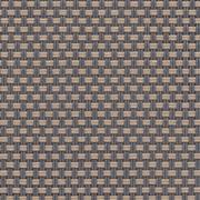 Gewebe Transparenten SCREEN VISION SV 5% 0110 Grau Sand