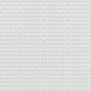 Gewebe Transparenten SCREEN VISION SV 5% 0202 Weiß