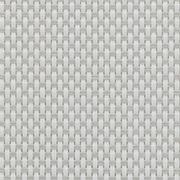 Gewebe Transparenten SCREEN VISION SV 5% 0207 Weiß Perlen