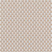 Gewebe Transparenten SCREEN VISION SV 5% 0210 Weiß Sand