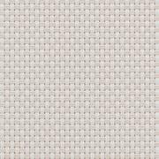 Gewebe Transparenten SCREEN VISION SV 5% 0220 Weiß Linen