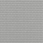 Gewebe Transparenten SCREEN VISION SV 5% 0707 Perlen