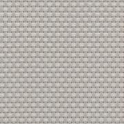 Gewebe Transparenten SCREEN VISION SV 5% 0720 Perlen Linen