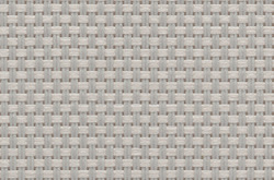 SV 5%  SCREEN VISION 0720 Perlen Linen