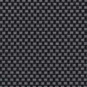 Gewebe Transparenten SCREEN VISION SV 5% 3001 Charcoal Grau