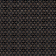 Gewebe Transparenten SCREEN VISION SV 5% 3006 Charcoal Bronze