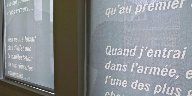 Museum Maison Natale de Charles de Gaulle