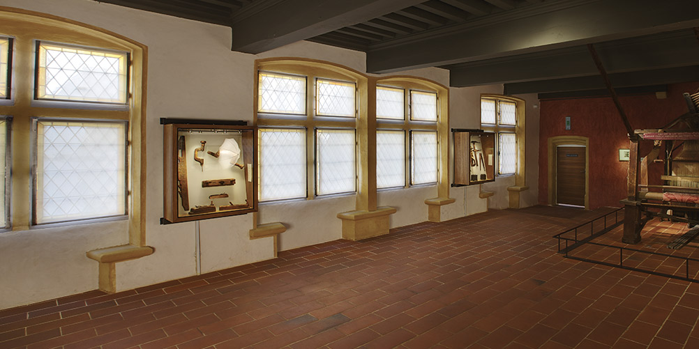 Musée Gadagne 02